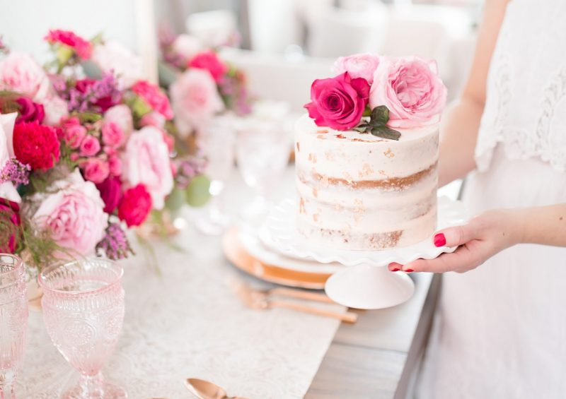 haute-stock-photography-pink-red-celebration-32-final